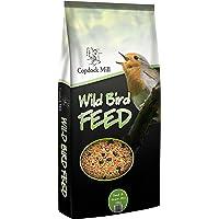 Bird & Wildlife Care - Best Reviews Tips