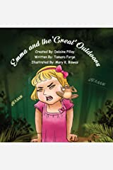 """Emma and the """"Great"""" Outdoors Kindle Edition"""