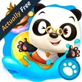 Dr. Panda Piscina