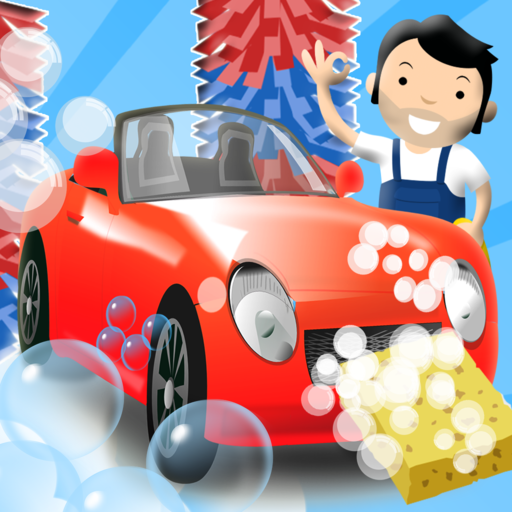 car-wash-for-kids