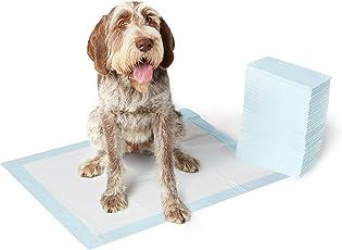 AmazonBasics Pet Training Pads Extra-Large - 40-Count