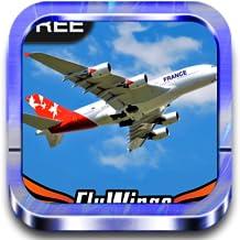 Simulator Flight 2015 Paris Of