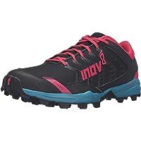 Inov8 X-Claw 275 Women's Scarpe da Trail Corsa