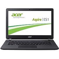 Acer Aspire ES1-111M-C56A 29,5 cm (11,6 Zoll) Laptop (Intel Celeron N2840, 2,1GHz, 2GB RAM, 32GB eMMC, Intel HD Graphics…