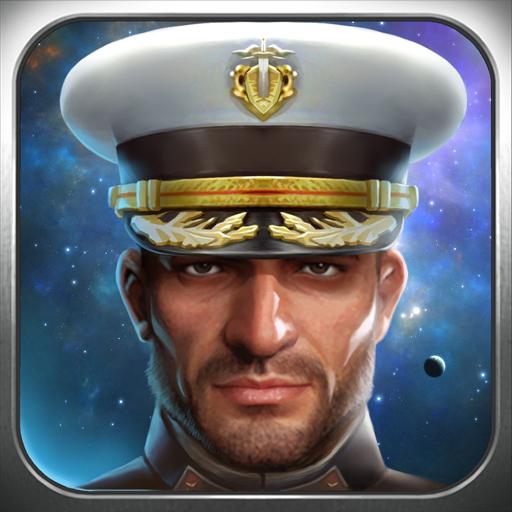 galaxy-at-war-online