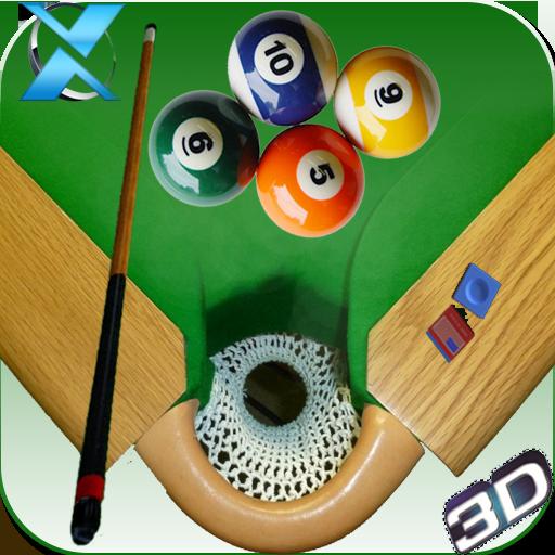 billiard-pro-2016