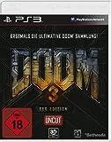 Doom 3 BFG Edition [Software Pyramide] - [PlayStation 3]