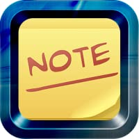 Colornote Notes Notepad