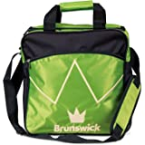 Brunswick 1-Ball Tasche Blitz