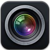Diaphragm -Canon & Nikon Fotocamere e Obiettivi