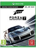 Microsoft Forza Motorsport 7 Standard Edition Basic Xbox One Inglese videogioco