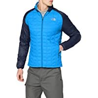 The North Face M Tbl Sport Hd Piumino Uomo