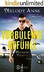 Turbulente Gefühle (Passion Pilots 4)