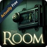 The Room (Amazon Underground Edition)