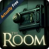 The Room (Amazon Underground Edition)