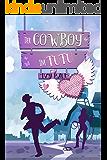 Der Cowboy im Tutu (Die Delaneys 2)