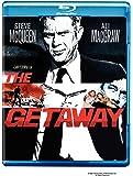 Getaway (1972) [Edizione: Stati Uniti]