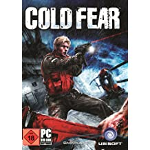 Cold Fear [PC Code - Uplay]