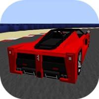 M0D : Cars