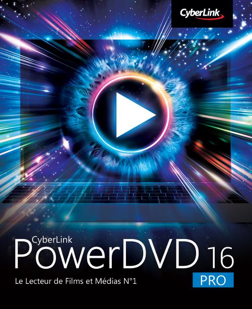 cyberlink-powerdvd-16-pro-telechargement