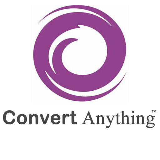 convert-anything-units-conversion-stats-graphs
