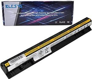 Blesys L12l4e01 Laptop Akku Für Lenovo G50 70 G50 70m Elektronik