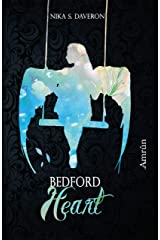 Bedford Heart Kindle Ausgabe