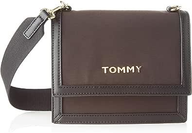Tommy Hilfiger Tommy Seasonal Crossover Umhängetasche