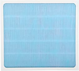 Dr. Morepen HEPA FILTER for Dr. Morepen Room Air Purifier APF-01 with PM 2.5 Filtration & 99.9% Pollutants Removal