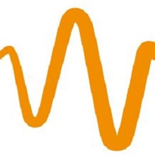Wilson Orange