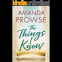 top 100 free romance kindle books uk