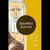 Repubblica (eNewton Classici)