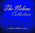 The Nelons Collection (3 CD)