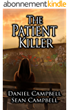 The Patient Killer (Morton Crime Thrillers Book 2) (English Edition)