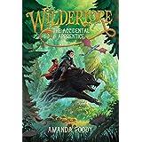The Accidental Apprentice (Volume 1) (Wilderlore)