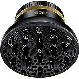 Beper C301ABE001 – Diffusore universale per asciugacapelli, Per capelli ricci e mossi, senza capelli crespi, Adatto alla magi