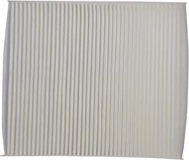 Purolator 79928249 High Performance Replacement Cabin Air Filter