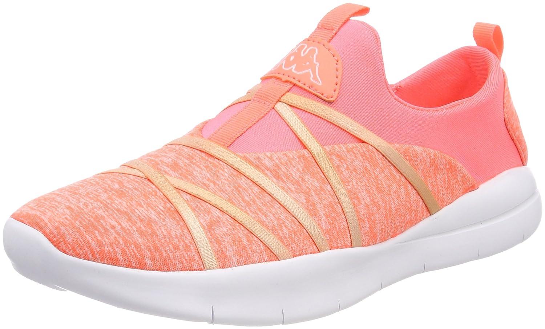 Femmes Capitole Sneaker Kappa Zy4mnAETQ