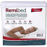 Remi Descarga Total Anti Chinches y pulgas Insecticida ...