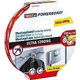 tesa Powerbond Ultra Strong