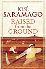 Raised from the Ground Kindle Edition