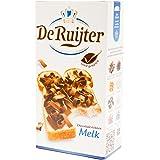 De Ruijter Chocoladvlokken Melk, Fiocchetti di Cioccolata al Latte, Dolciumi, 300g