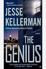 The Genius Paperback