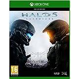Halo 5 : Guardians - Xbox One - [Edizione: Francia]