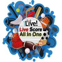 *** Live Score All in One ***