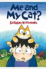Me and My Cat? Paperback