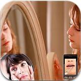 Mobile Spiegel