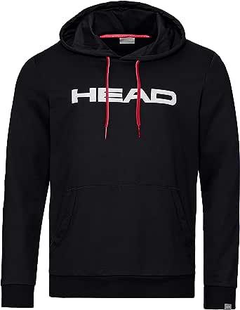 HEAD Men's Club Byron Hoodie M Hoodie