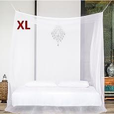bettvorh nge. Black Bedroom Furniture Sets. Home Design Ideas