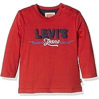 Levi's Kids Karl Polo Bébé garçon
